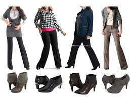 pants boots for fall winter u2026from work to weekend fabuliss