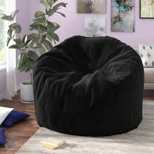 Navy Bean Bag Chair | Wayfair Bean Bag Chair Bed Bath And Beyond Decor Cool With Built In Blanket Pillow Backrest Arms India Cover June 2019 Archives Crazy Bean Bag Chairs Bags For Ipirations Perfect For Comfort Your Sleep A Full Size That Pulls Out Of Home Pulled A Muscle In My Back Yesterday While Moving Chair Diy Sew Kids 30 Minutes Project Nursery Large Adult How To Soundproof Room Soundproofing Products 2018 Get Good Nights On