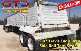 Trailer And Truck Sales Archives - 24/7 Help 210-378-1841 Inventyforsale Rays Truck Sales Inc 1960 Chevrolet Tandem Sales Brochure Series M70 2000 Sterling L7500 Axle Refrigerated Box For Sale By Jeep 2012 Mack Chu 613 Texas Star Daycab Trucks Sale Seoaddtitle Dodge Lcf Series Wikipedia 2013 Freightliner Scadia Tandem Axle Sleeper For Sale 10318 Browse Our Hydratail Trucks Ledwell 2003 Intertional 7600 810 Yard Dump Youtube Kenworth T800 Rollback Arthur
