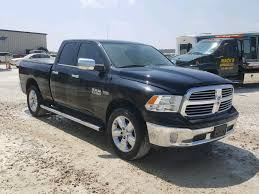Salvage 2014 Dodge RAM 1500 SLT Truck For Sale 2018 Dodge Ram Truck Awesome 2014 Unique 1500 Ecodiesel Drive Review Autoweek Catonics Black Express Crew Cab 4x4 Dodgetalk Car Used For Sale In Barrie Ontario Carpagesca 2500 Wont Give You Cavities Silver Gary Hanna Auctions Find A New Best Of 70 Trucks Reader Ride Review Ram V6 Lonestar Edition The Truth Recall Includes 17 Million Trucks Ram Dodge Wiring Short Dodge 3500 Maroon Longhorn