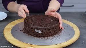karotten haus torte
