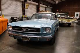 100 Fresno Craigslist Cars Trucks Classic From Northern California How To Buy Ship Travel