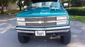 1993 Chevrolet Silverado Z71 4x4 1 - YouTube 1993 Chevy 1500 Ac Wiring Diagram 93 Suburban Repair Guides Diagrams Autozone Com New Gmc Truck Diy 72 Inspirational Elegant Power Window Chevy Cheyenne 4x4 Sold Youtube Chevrolet Ck Questions It Would Be Teresting How Many Electrical Only In Silverado Fuse Box 1991 Beautiful Lovely Pickup Z71 Id 24960 Cheyenne 80k Mileage Garaged