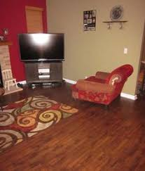 Sams Club Laminate Flooring Cherry by Traditional Living Handscraped Oak Premium Laminate Flooring