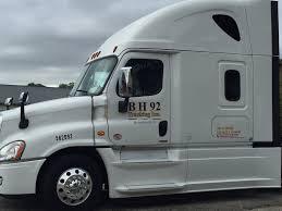 B H 92 Trucking, Inc.-Trucking Company <meta Name=