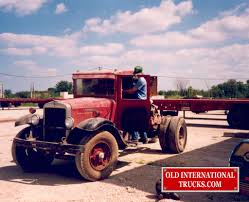 1930 A-5 • Old International Truck Parts For Sale Lakoadsters 1965 C10 Hot Rod Truck Classic Parts Talk 1956 R1856 Fire Truck Old Intertional 1940 D15 Pickup 34 Ton Elegant Old Ford Trucks F2f Used Auto Chevy By Euphoriaofart On Deviantart Catalog Best Resource Junkyard Of Car And Truck Parts At Seashore Kauai Hawaii Stock Ford Heavy Duty Images A90 1955 Chevy Second Series Chevygmc 55 28 Dodge Otoriyocecom 1951 Chevrolet Yellow Front Angle 1280x960 Wallpaper