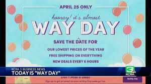 Wayfair Business Discount – Bramj2018.co Spin Bike Promo Code Lakeside Collection Free Shipping Coupon Codes 2018 A1 Giant Vapes Code November Fantastic Sams Wayfair 20 Off On Rose Usps Moving Wayfair Steam Deals Schedule 10 Off Deals Death Internal Demons Rar Bass Pro Shop Promo September 2019 Findercom Coupon Archives Coupons For Your Family Amazon For Mobile Cover Boulder Dash Coupons Makari Infiniti Of Gwinnett