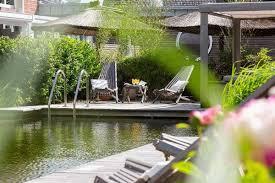 ferienwohnung langeoog ort mit pool für bis zu 4 personen