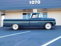 1962 Chevrolet C10 For Sale #2127281 - Hemmings Motor News 1962 Chevrolet C10 Auto Barn Classic Cars Youtube Step Side Pickup For Sale Chevy Hydrotuned Hydrotunes K10 Volo Museum 1 Print Image Custom Truck Truck Stepside 1960 1965 Pickups Pinterest Ck For Sale Near Cadillac Michigan 49601 2019 Dyler Daily Driver With A Great Story Video 4x4 Trucks