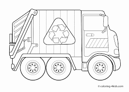 Vehicle Garbage Truck - Coloring Pages - Print Coloring Dickie Toys Large Action Garbage Truck Vehicle Cars Trucks New Garbage Truck Fleet Rolls Out Photos Video Lakes Mail Wasted In Washington A Blog About Various 1 Hour Of In Youtube Carting Mcneilus Mack Mr Scott Tm242 Flickr Youtube Zealand Made Electric Rubbish Saving Ratepayer Dollars And Heil Liberty Automated Side Loader Mid Atlantic Waste Amazoncom Tonka Mighty Motorized Ffp Games Products Pinterest Rubbish Los Angeles Accident Lawyer Free Case Reviewcall 247