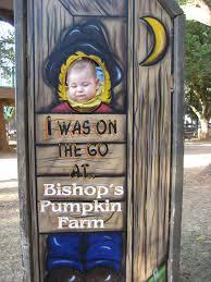 Bishops Pumpkin Farm Wheatland California by Welcome To The Mad House Bishop U0027s Pumpkin Farm