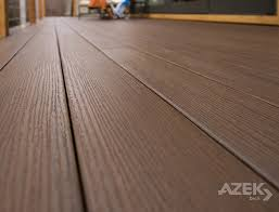 Azek Porch Flooring Sizes by Azek Deck And Azek Trim Materials Canada Bolyard Lumber