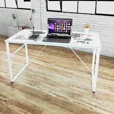 plateau verre trempé bureau bureau en verre trempé carte du monde