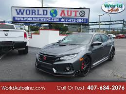 Used 2017 Honda Civic For Sale In Orlando, FL 32809 World Auto Walt Disney World Joins Food Truck Brigade Orlando Sentine Automotive Diesel Technical School Fl Uti To Host Monster Jam Finals Xx 2018 Over Bored Official Used 2015 Toyota Tacoma For Sale In 32809 Auto Rejected Trucks At Gibson Press Conference Announcing 2019 Youtube Orlandos Top 7 Experiences For Serious Foodies 2014 Ford F350 Sd Sales Full Service Nextran Centers