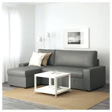 Ikea Convertible Sofa Bed With Storage by Sofas Fabulous Sofa Chaise Lounge Sydney With Brisbane Ikea