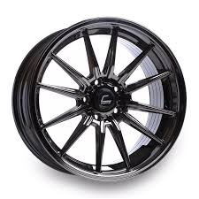 Cosmis Racing R1 Pro Black Chrome Wheel 18X12 5X114.3 +24MM Offset ... Ac Forged Wheels Rims 313 Carbon Fiber 3piece West Coast Wheel Tire Ace Aff02 Black Chrome Warehouse Things To Consider When Shopping For Truck Get Latest Vehicle For Trucks Lexani 647 Lust Chrome Wheels And Rims Packages At Rideonrimscom Fuel D260 Maverick 2pc Cast Center With Face Toyota Tundra Custom Rim And Packages Cheap Find The Classic Of Your Dreams Rampage D247 Offroad A Mustang Car Boss Motsports 304 Down South Dodge Ram Dg63 Factory Oe Replica