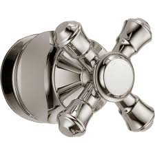 The Chicago Faucet Company Michigan City In by Delta Faucet Parts U0026 Repair Plumbing Parts U0026 Repair The Home