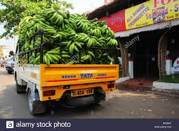 Banana Truck Stop - Best Banana Ideas 2018 The Beet Box Cafe Vegan Eats North Shore Oahu Cafree Coconut 45 Best East Bound And Down Images On Pinterest Semi Trucks Big Hbilly Stomp End Of An Era Smokey Valley Truck Stop Staycationer 032014 042014 S Diner Menu Diners Menu Driveins Dives 141characters Uncle Freds Bbq Smoke Shack 15 Photos 23 Reviews Caters Celebrate National French Fry Day With These Worthy Selections Restaurant Food Catering Montreal Le Smoking Chicken Bus Home Facebook