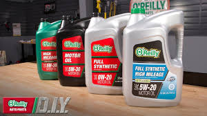 Which Motor Oil Is Best? | O'Reilly Auto Parts Oreilly Auto Parts 2016 Annual Report 2018 Electronics Store 2802 S Buckner Oreilly Auto Parts Deals Cherry Berry Coupon Coupon Oreilly Auto Parts The 66th Autorama O Reilly Code Car Repair 23840 Fm1314 Porter Tx Mobil 1 Syn Motor Oil Tacoma World Vancouver Philliescom Shop