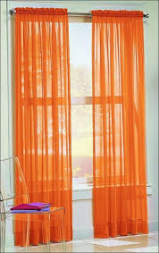 Jcpenney Sheer Curtain Rods by Furniture Amazing Jcpenney Sheer Curtains Jcpenney Swag Curtains