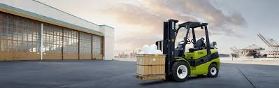 American Forklift Material Handling Clark Gex 20 S Electric Forklift Trucks Material Handling Forklift 18000 C80d Clark I5 Rentals Can Someone Help Me Identify This Forklifts Year C50055 5000lbs Capacity Forklift Lift Truck Lpg Propane Used Forklifts For Sale 6000 Lbs Ecs30 W National Inc Home Facebook History Europe Gmbh Item G5321 Sold May 1 Midwest Au Australian Industrial Association Lifting Safety Lift