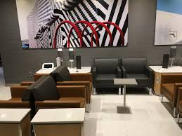 Aadvantage Platinum Desk Hours by Review New American Airlines Admirals Club Miami U2013 Fly Family Fly