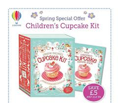 Cake Decorating Books Online by Online Usborne Book Party Mama Geek