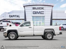 New 2018 GMC Sierra 1500 Regular Cab Regular Cab Pickup W/ 8 ... Larry Hudson Chevrolet Buick Gmc Inc Is A Listowel 2010 Dodge Ram 2500 Price Photos Reviews Features 1969 Ford F100 2wd Regular Cab For Sale Near Owasso Oklahoma 2017 Silverado 1500 Pricing For Sale Edmunds Single Sport Stunning Photo 2018 New F150 Truck Series Reg Cab Truck 3500 Service Body Work In 2014 2500hd Car Test Drive Curbside Classic What Happened To Pickups 2nd Gen Cummins Regular Cab 4x4 5 Speed Ppump 2011 Short Box Project Powerstroke Diesel