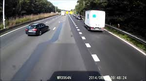 Car Vs Truck Crash E40 Aalter (Belgium) | CAUTION=CRASHES ... Truckstopper 2 From Safetyflex Crash Involving Greyhound Bus Headed For Socal Leaves At Least 4 Video Dashcam Video Captures Deadly Semitruck Crash On Us 93 Crazy Dumb Dump Truck Driver Destroys Highway In Epic Saudi Now Beamngdrive Mod Blk Maz535 Test Fatality In I24 Wdef Semi Closes All Eastbound Lanes Of I40 Near Route 66 Casino Ford Recalls F150 Pickup Trucks Over Dangerous Rollaway Problem Excavator Children Car Toy Videos For Kids Rollover Accident The Homestead Kids Troopers Seek Possible Witness Fatal Tanker Truck Rollover Cstruction Videos Cars 3 Mack Trouble With Train