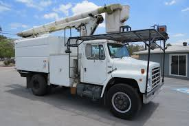 Used 1987 International S1700 Asplundh 55 Ft. Forestry Dump Bucket ... Amazoncom Bruder Scania Rseries Timber Truck With Loading Crane Global Used Sales Dealer In Tampa Forestry Bucket Trucks For Sale Tree Heavy Duty Dealership In Colorado Alaska Forest 1960 Dodge Power Wagon Used 1998 Chevrolet 3500hd For Sale 1945 Rent Aerial Lifts Near Naperville Il Minnesota Railroad For Aspen Equipment My Lifted Ideas Florida Best Resource Joes Auto Llc