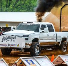 Photo Gallery - Privileged- Chevy Duramax 2.6
