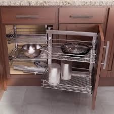 Blind Corner Base Cabinet Organizer by 89 Best Top Kitchen Organizer Products Images On Pinterest