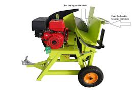 Tile Cutting Tools Perth by Forestry Tools And Machinery Forestwest Log Splitter Log Saw Vices