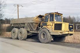 File:Volvo Dump Truck In Tampere Apr2009.jpg - Wikimedia Commons Volvo Dump Truck Stock Photo 91312704 Alamy Moscow Sep 5 2017 View On Dump Exhibit Commercial Lvo A30g Articulated Trucks For Sale Dumper A25c 2002 Vhd64f Triple Axle Item Z9128 Sold Truck In Tennessee A45g Fs Specifications Technical Data 52018 Lectura Heavy Equipment Photos 1996 A35c Arculating 69000 Alaska Land For No You Cannot Stop This One Can It At Articulated Carsautodrive
