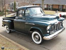 1956 Chevrolet 3200 Stepside Pickup Id 16701 1956 Gmc Pickup Picture Car Locator Dodge Truck 3 4 Ton Models T Y Sales Folder Original Antique Cars Classic Collector For Sale And Trucks Inspirational 1959 Say S It A 58 Model 1957 D100 Sweptside F1301 Kissimmee 2017 V8 Job Rated Custom Regal 12 Used Chevrolet 3200 Stepside Id 16701 Sierra Wagon My Dream 4x4 318 Youtube 1955 C3b6108 For Sale At Webe Autos Coronet Texan Limited Edition C Bodies