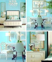 turquoise bedroom paint ideas blue paint ideas for living room