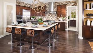 KitchenKitchen Decorating Themes Awesome Decorate Kitchen Full Size Of Design Wall