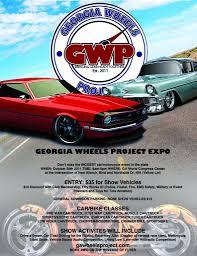 100 Craigslist Atlanta Ga Cars Trucks Calendar Of Events Decatur Business Association May And