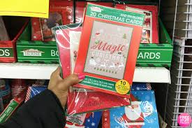 Hot 0 50 Clearance At Dollar Tree Gift Bags Stocking