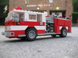 LEGO SYSTEM Town : 8950 Lego Ideas Food Truck Fire Convoy Lego Moc Album On Imgur Archives The Brothers Brick Custom Creations Flickr 60004 And 60002 By The Classic Station Brickmania Miscellaneous Kit Archive Brickmania Blog Lego City Pumper Truck Made From Chassis Of 60107 Customlegofiretrucks Legofiretrucks Twitter Rescue 6382 Legos Pinterest Custom Fire That I Got For Christmas Youtube Engine Pumper Ladder