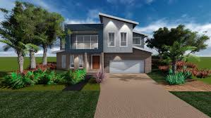 Split Level Home Designs | Affordable & High Quality House Plans House Designs With Pictures Exquisite 8 Storey Sloping Roof Home Baby Nursery Split Level Home Designs Melbourne Block Duplex Split Level Homes Geelong Download Small Adhome Design Contemporary Architectural Houses In Your Element News Builders In New South Wales Gj Marvelous Pole Modern At Building On Land Plan 2017 Awesome Slope Gallery Amazing Ideas