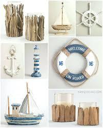 Lovely Nautical Decor Cheap Best Nautical Decor Ideas Ideas