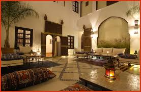 r駸ervation chambre d hote chambre d hote marrakech awesome reservation chambre d hote