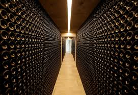 100 White House Wine Cellar US Duties On French Wine Are Bad News For All Exporters