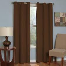 eclipse curtains drapes panels sears