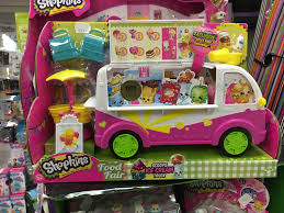Pin By Louise Bang On Olivia | Pinterest Shopkins Food Fair Scoops Ice Cream Trucks Snyders Candy Glitzi Truck Playset Buy New Super Rare Glitz Shopkins Scoops Ice Cream Truck New Sustainable Yum Tucson Weekly Van Leeuwen Convicts Scoop Handmade Portland Roaming Hunger Season 3 4 1877654235 Toy Video Review Youtube Bourne Toys Honeycomb