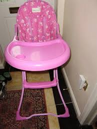 High Chair, Good Condition, Folding | In Lower Earley, Berkshire | Gumtree Best High Chair Buying Guide Consumer Reports Hauck Natural Beige Beta Grow With Your Child Wooden High Chair Seat Cover Svan Lyft Feeding Booster Seat Review The Mama Maven Blog Cheap Travel Find Deals On Line Wooden Parts Babyadamsjourney June 2019 Archives Chicco Double Pad High Chair Inflatable East Coast Folding Wood Highchair Straps Thing Signet Essential Cherry Walmart Com Baby Empoto Nontoxic Highchairs For Updated 2018 Peace Love Organic Mom Svan To Bentwood Scs Direct Origin Of Beyond Junior Y Abiie Usa