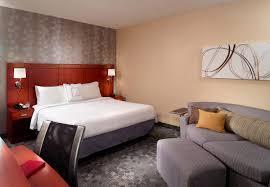 Hotels in Duluth GA