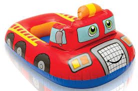 Amazon.com: Intex 59380EP The Wet Set Inflatable Pool Cruiser ... Outdoor Christmas Decorations Fire Truck Santa Engine Combi Alans Bouncy Castlesalans Castles Photos Master Body Works Commercial Cab Rescue Paw Patrol Inflatable Pyland With 50 Balls Myer Baby Swimming Pool Toy Kids Floating Water Trucks For Children Fire Trucks Kids Robot Robocar Poli Hickory Mega Parties Truckfire Manufacturers Europefire Station Bounceslide Combo Eds Rental And Sales Shop Holiday Living 698ft Fabric Merry Trim A Home Airblown Santa On Decoration 4 Beautiful Ball Pit Pits