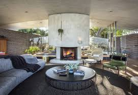 100 Barbara Bestor Architecture And Jamie Bush Co Modernize A Lautner